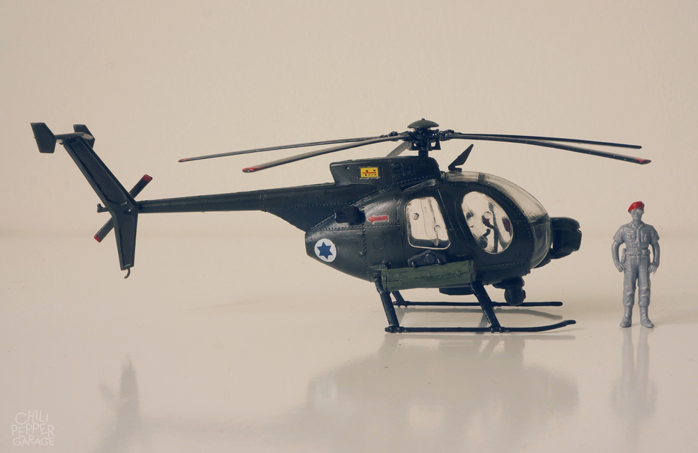AH-6A_10