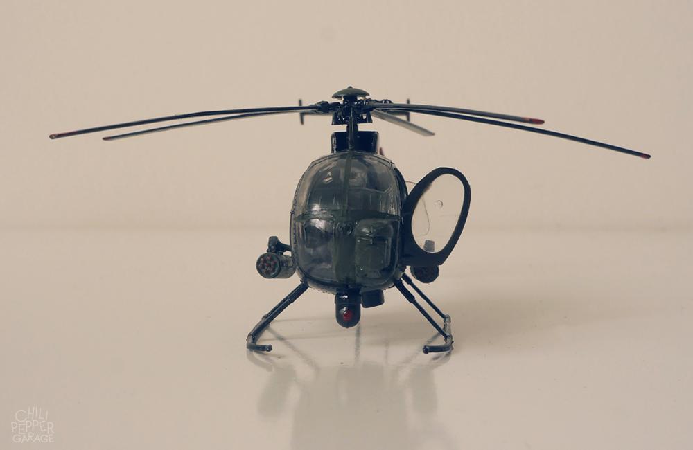 AH-6A_11