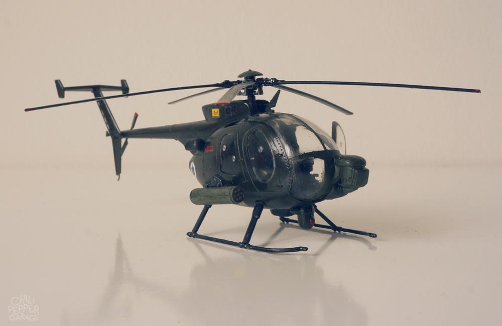 AH-6A_12