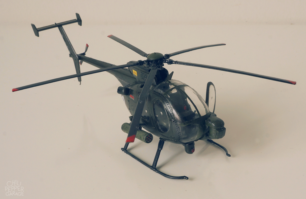 AH-6A_13