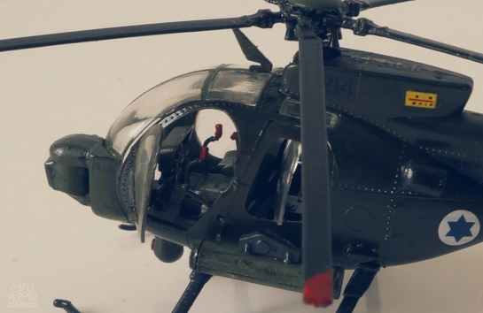 AH-6A_14