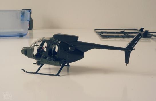 AH-6A_3