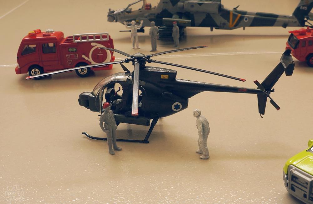 AH-6A_4