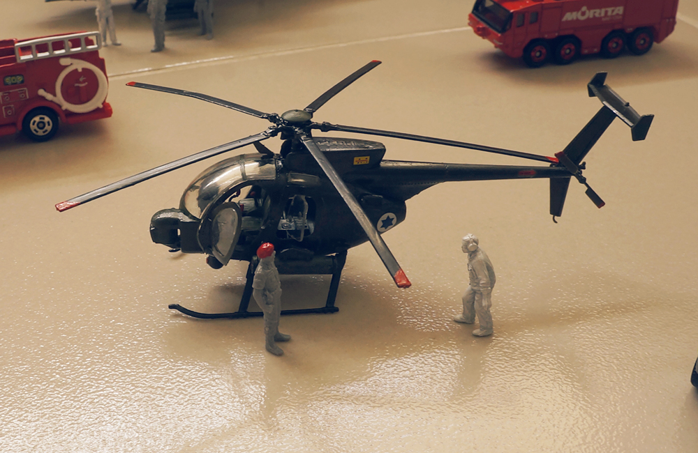 AH-6A_5