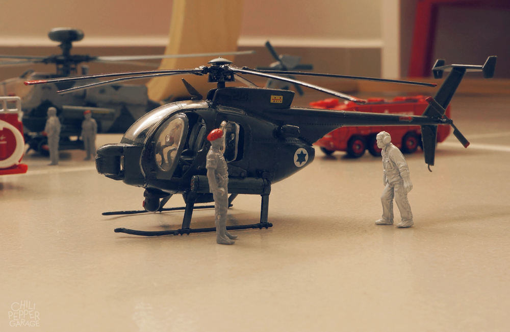 AH-6A_6