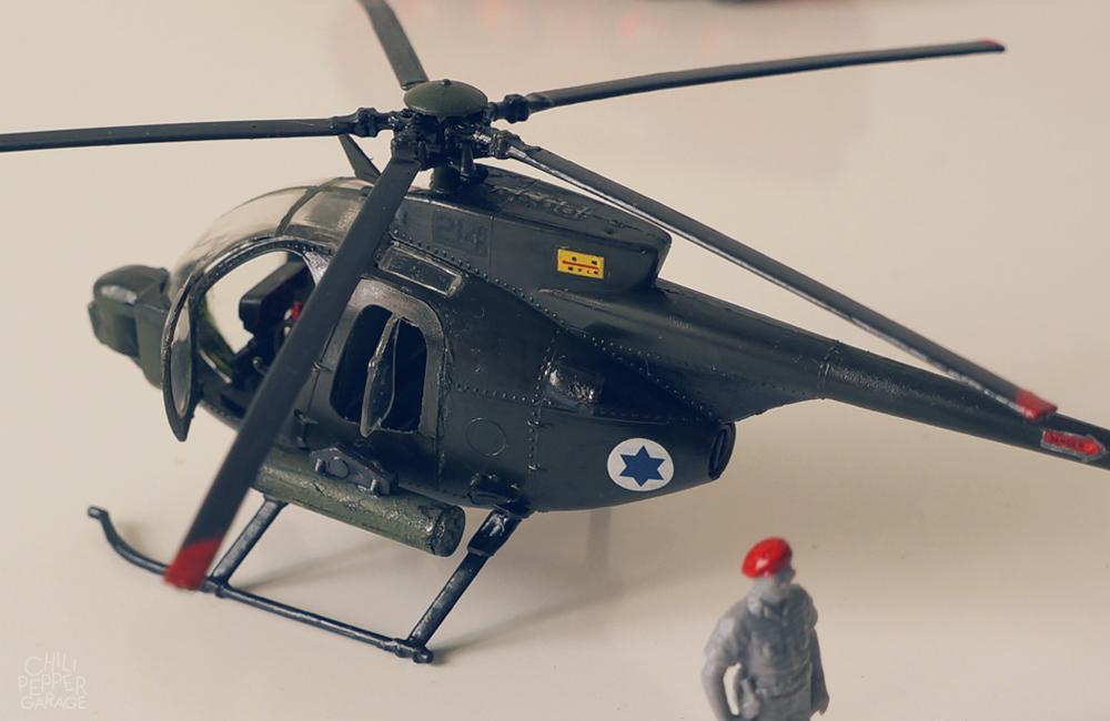 AH-6A_7