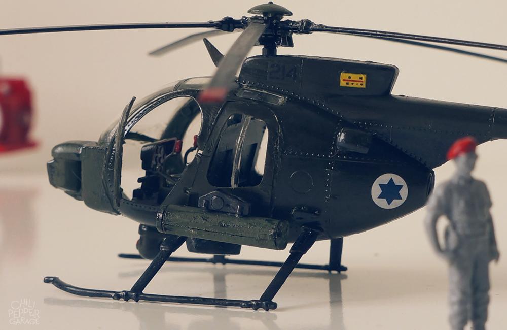 AH-6A_8