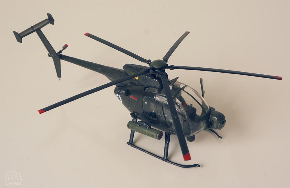 AH-6A_9