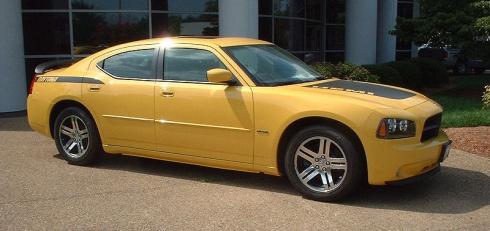 Dodge_Cars_003