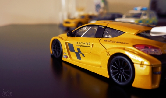 meganetrophy_cover
