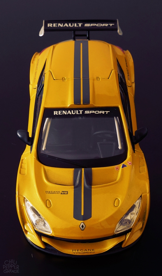 meganetrophy_top