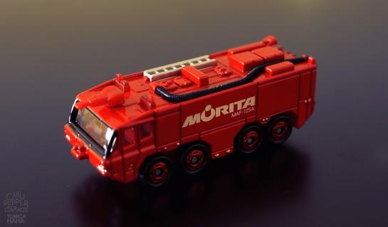 moritaairfire-1