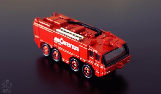 moritaairfire-2