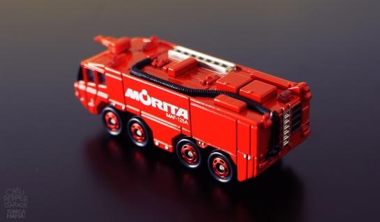 moritaairfire-3