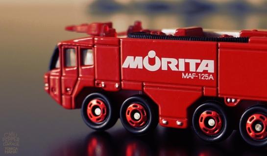 moritaairfire-6