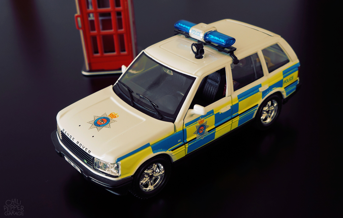 RRpolice_1