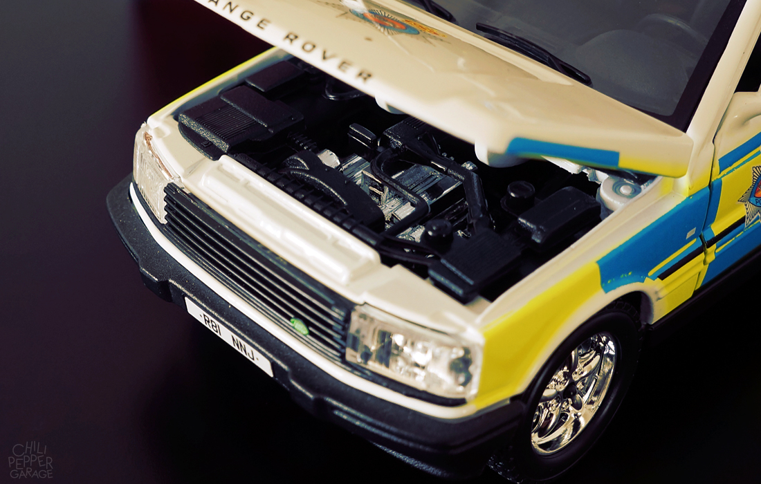 RRpolice_12