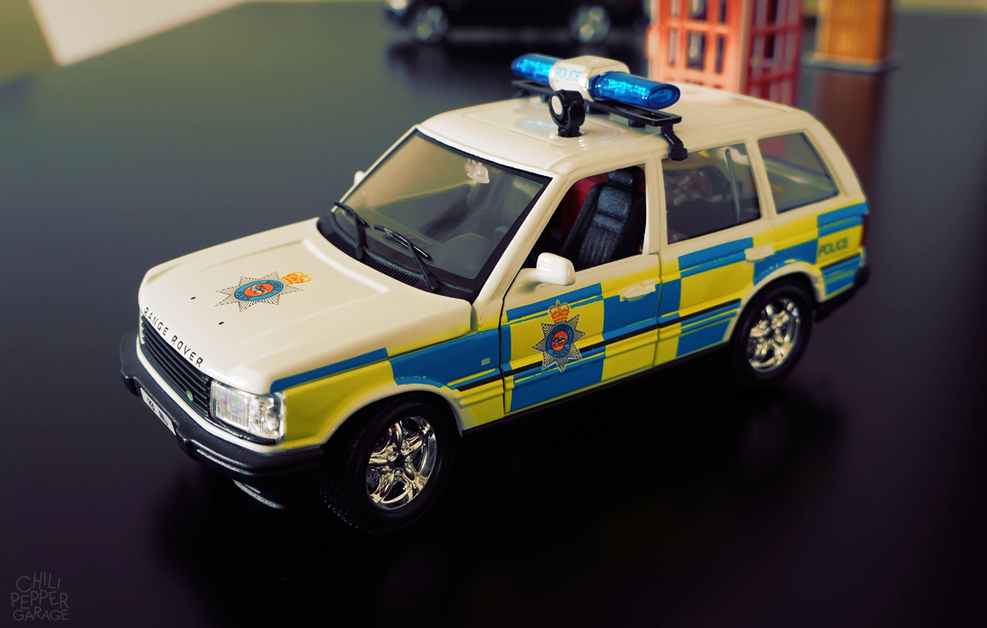 RRpolice_2