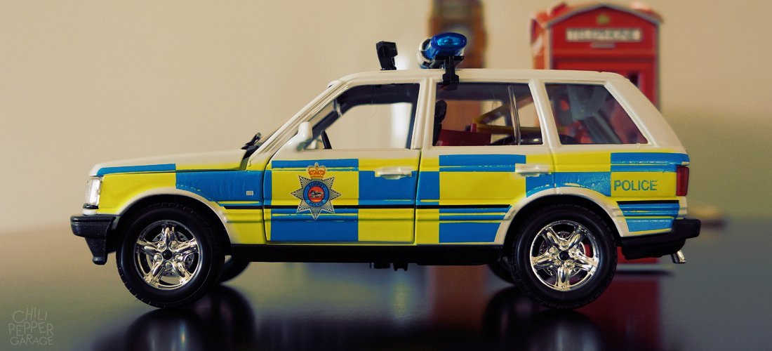 RRpolice_6