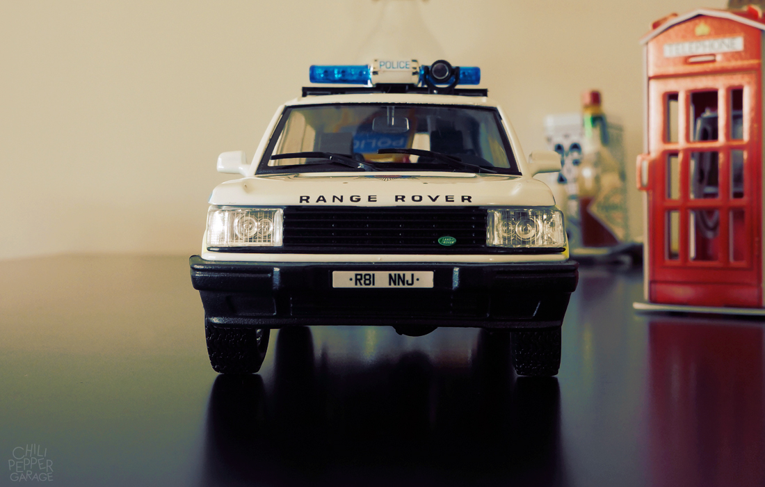 RRpolice_7