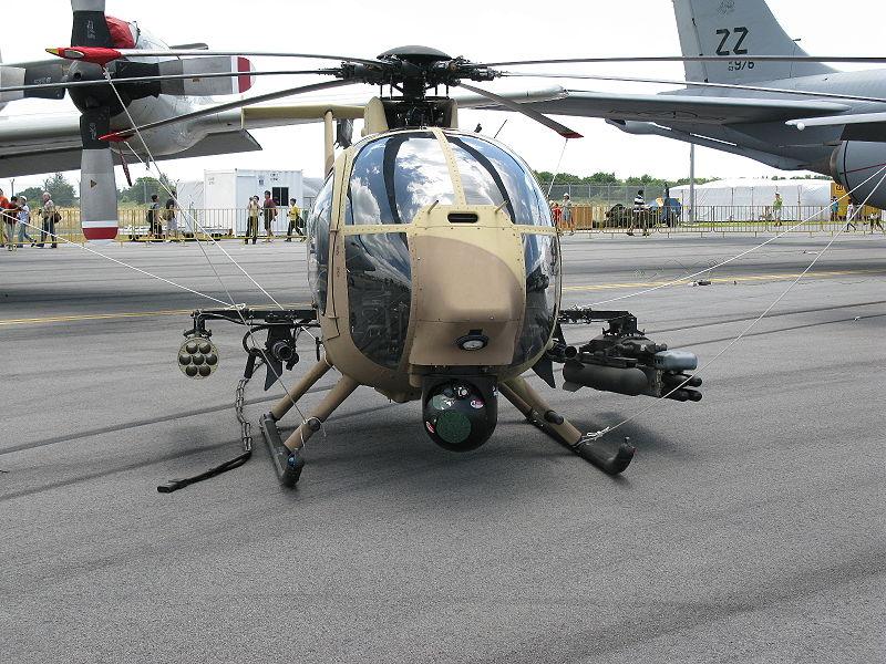 SAS_2010_AH-6