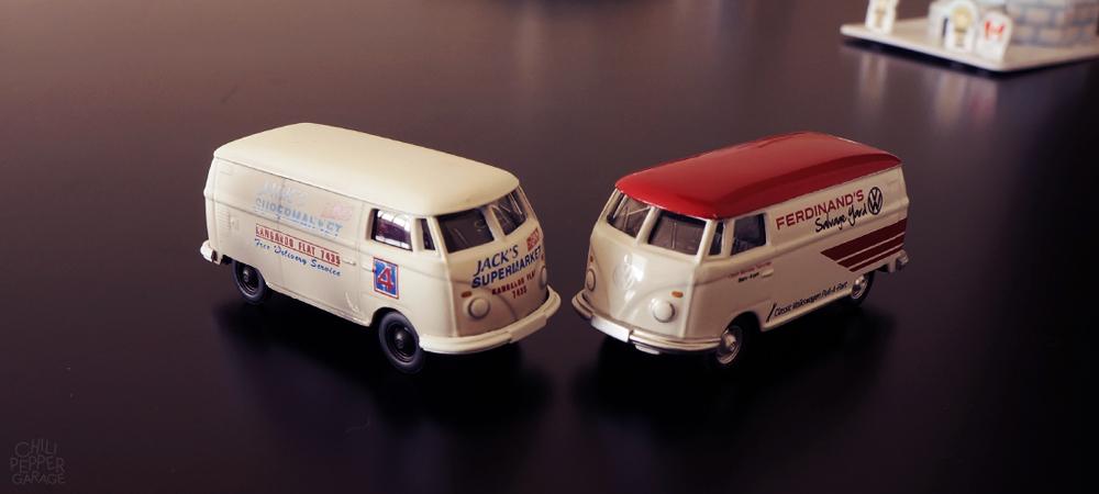 VWbus_2 old guys