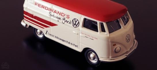 VWbus_Ferdinan