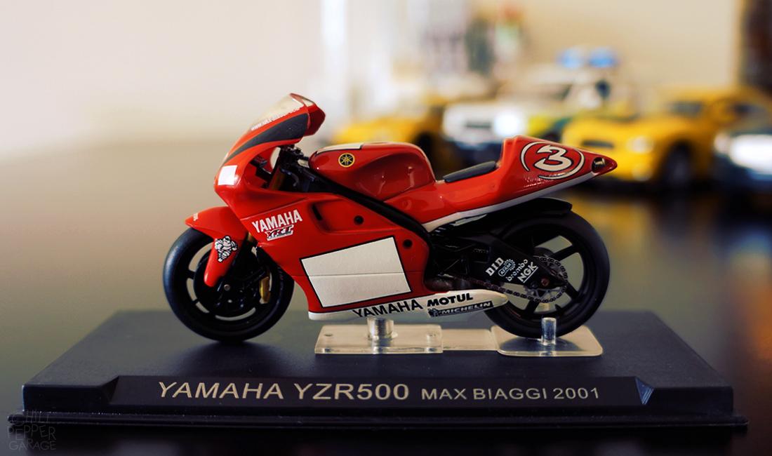 Y-YZR500_6