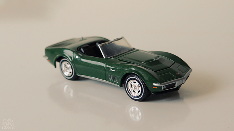 Corvette1969_1