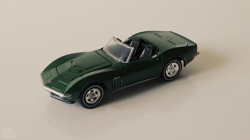 Corvette1969_2