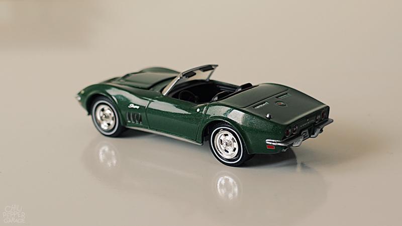 Corvette1969_3