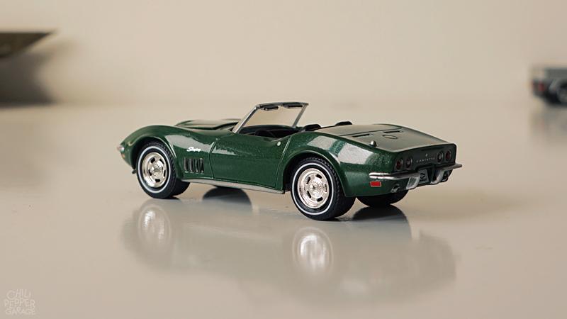 Corvette1969_4
