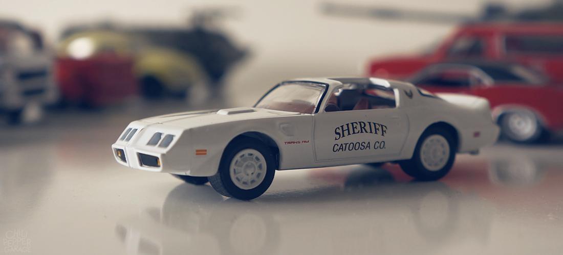 Firebird1979_2
