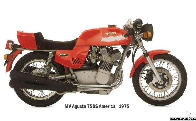 MV_750S_1975