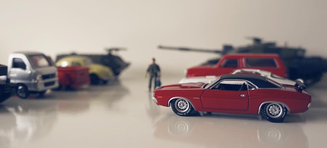parking_0