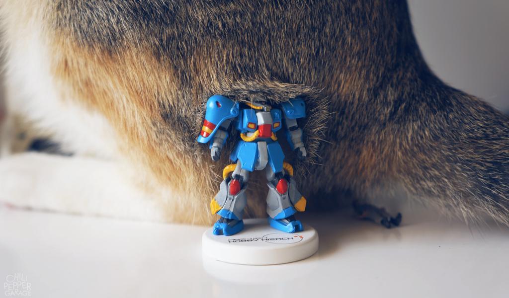 robot_5