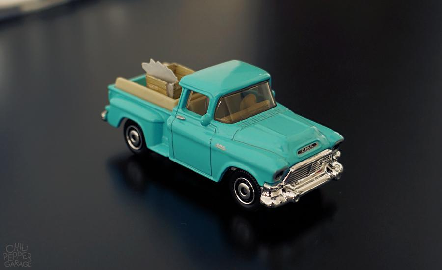 1957GMC_1