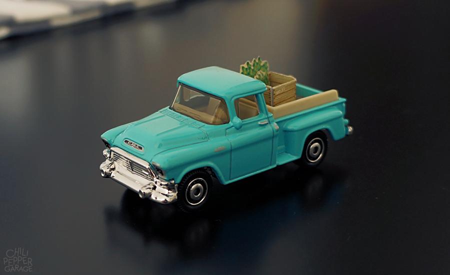 1957GMC_2
