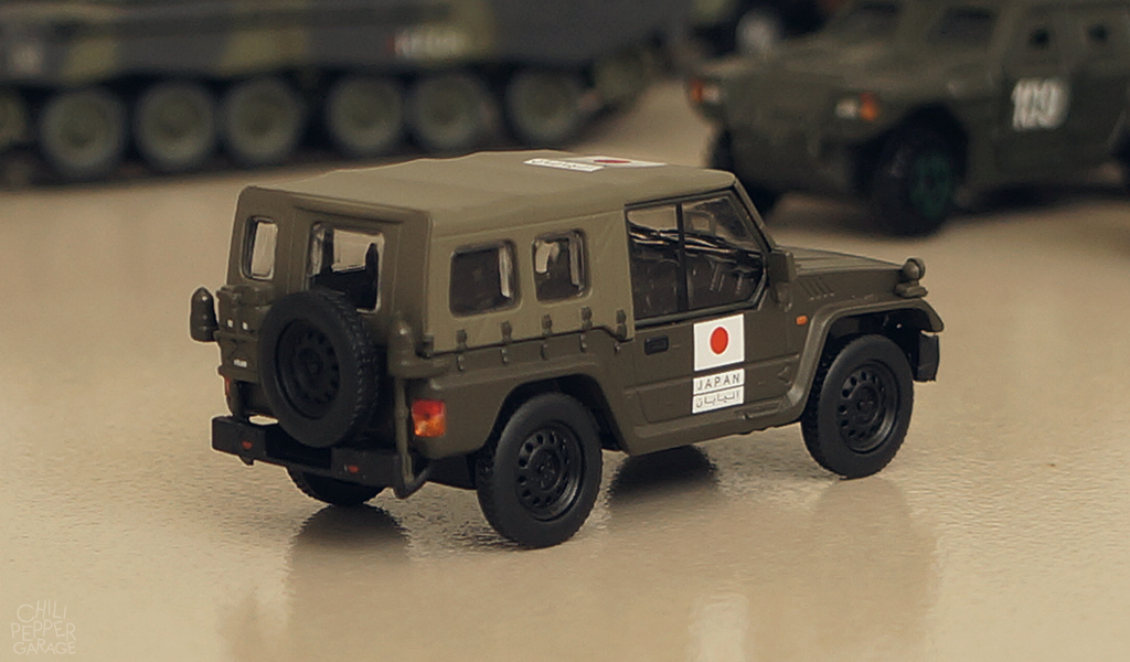 73 Type Truck_2