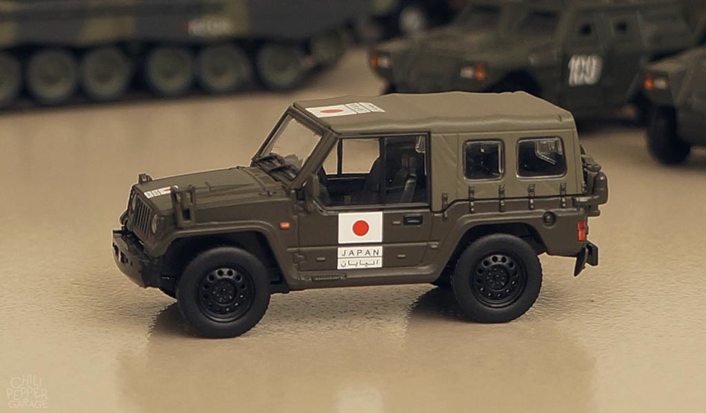73 Type Truck_3
