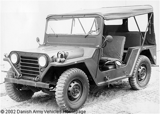 ford%20m151