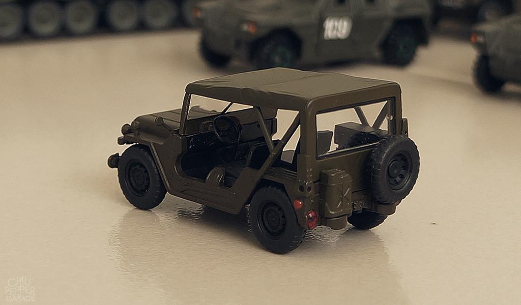 FordM151_2