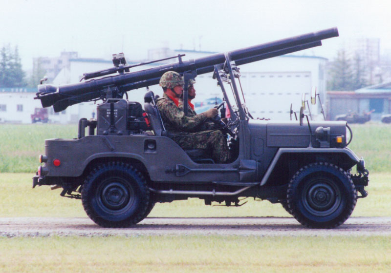JGSDF_Type60_recoilless_gun