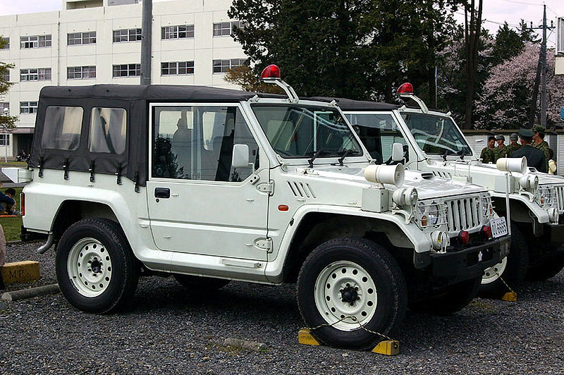 JGSDF_Type73_%28new%29_Kogata_Truck_%28MP_vershion%29