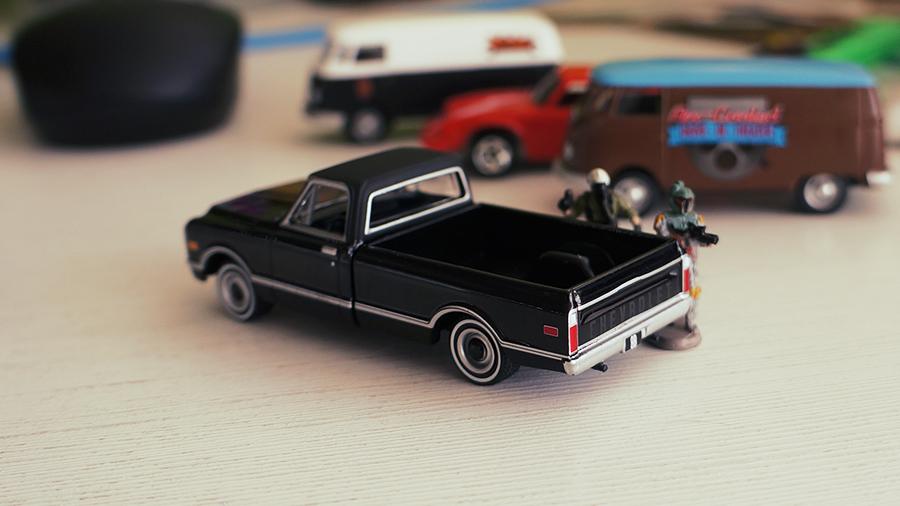 1969-chevy-c10-2