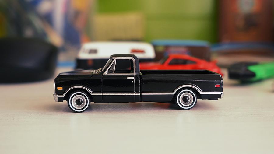 1969-chevy-c10-3
