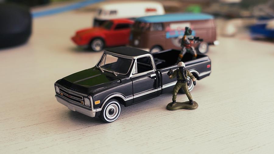 1969-chevy-c10