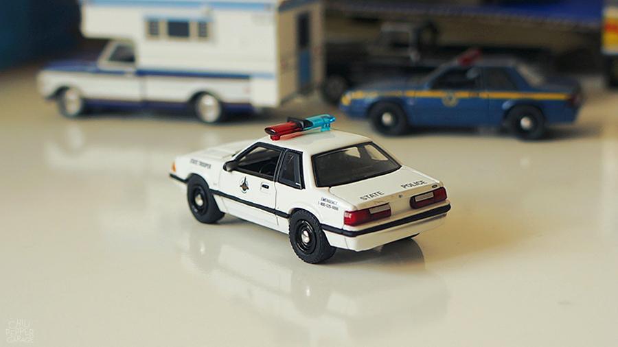 1993-FM-2