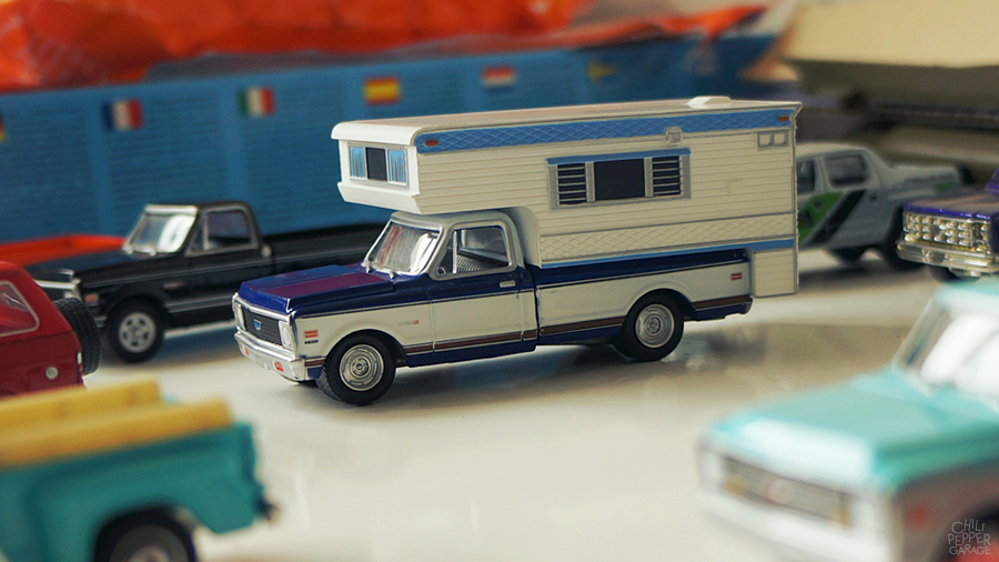 chevy-c-10-mobile house-1