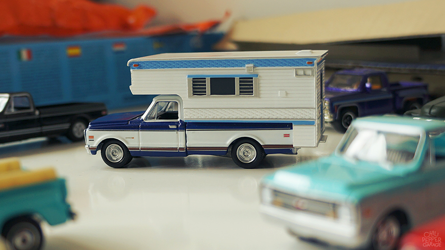 chevy-c-10-mobile house-2